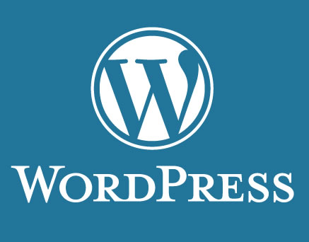 Tutorial WordPress: Instalando Plugins