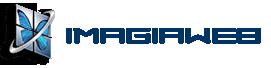 IMAGIAWEB Diseño Digital, Tiendas en línea, Estrategias Digitales, Social Media y Páginas Web Perú Lima Trujillo Imagia.